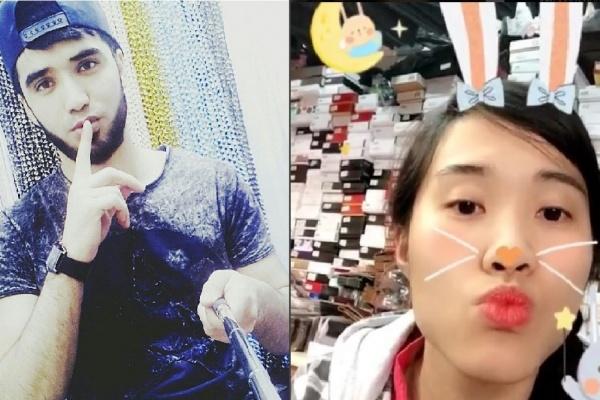 Луки в Abibas и селфи на китайские iPhone. Рейтинг fashion-блогеров «Таганского ряда»