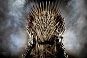 Серсея станет зомби, Джон Сноу женится на кхалиси, а Бран займет железный трон. Чего ждут уральские ВИПы от нового сезона «Игры престолов»