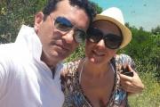 «На юге Италии пары годами ждут своей очереди на проведение свадебной церемонии». Екатеринбурженка — о жизни с иностранцем. СПЕЦПРОЕКТ