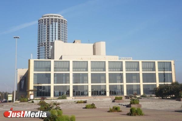 «Представьте, что в Академическом появится Дом офицеров». Уральские VIP-ы о том, каким и где должен быть храм-не-на-воде