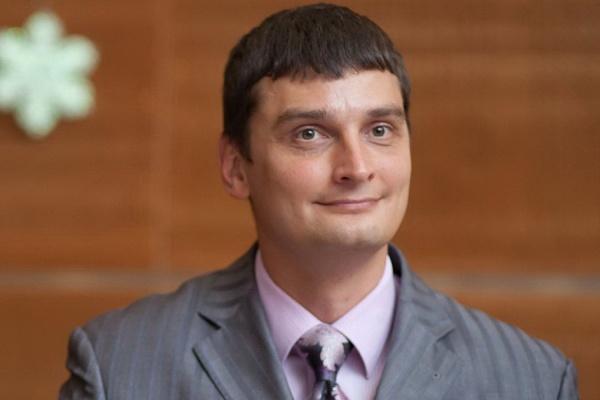 Алексей Рукавишников – сторонник полной прозрачности и персонификации пользователей