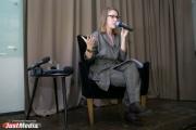 Ксения Собчак рассказала о финансировании своей кампании