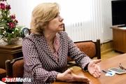 Кулькова считает, что «шельмовать» ямальского школьника не стоит