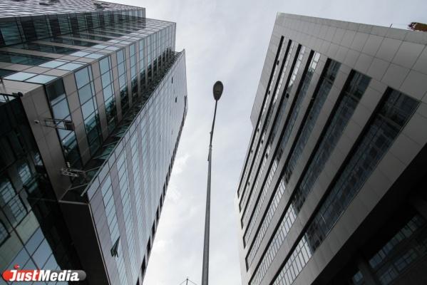 Коммерческая недвижимость Екатеринбурга вышла из сумрака, но роста ставок и новых крупных проектов ждать не стоит