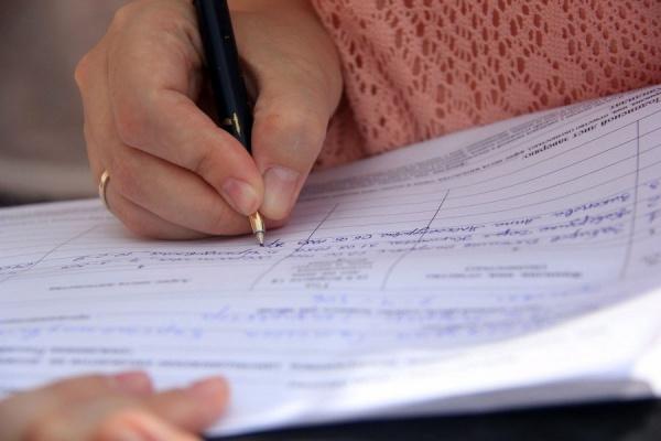 «Только экстренные вызовы». Байки екатеринбургских сборщиков подписей. СПЕЦПРОЕКТ