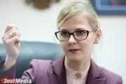 Елена Николаева, МУГИСО: «Если люди поднимают табличку и подписывают договор, глупо говорить, что они чего-то не знали об участке». ИНТЕРВЬЮ
