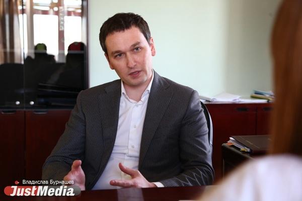 Павел Смирнов, предприниматель: «Я не беру «зеленых». Зачастую - это белый лист бумаги и установка «Я - звезда»