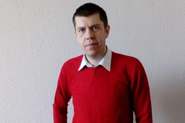 ОТКРЫТАЯ ПОЗИЦИЯ. Руслан Мухаметов о жизни после 18 марта: «Поведение Запада может привести к усилению позиций силовиков в структурах власти»
