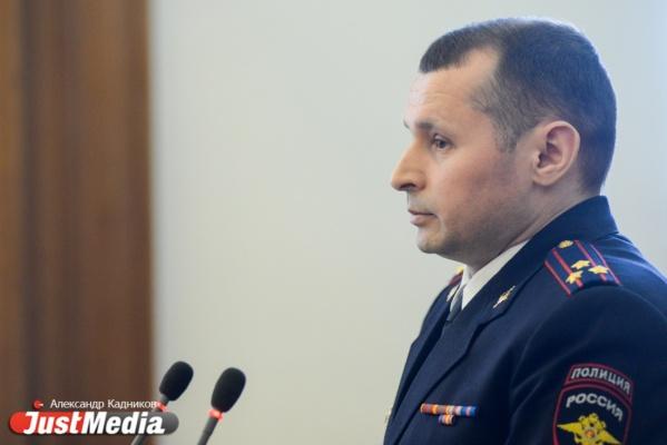 «Считаю деятельность УМВД неудовлетворительной». Прокуратура привела шокирующие факты о работе полиции Екатеринбурга