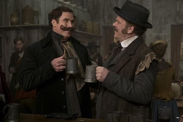 Фото с сайта startfilm.ru