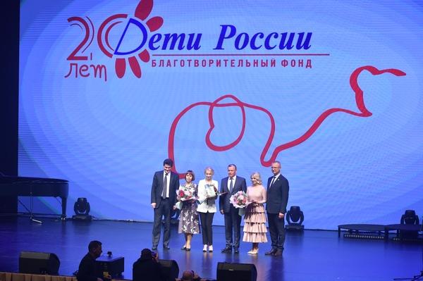 Фото: пресс-служба УГМК