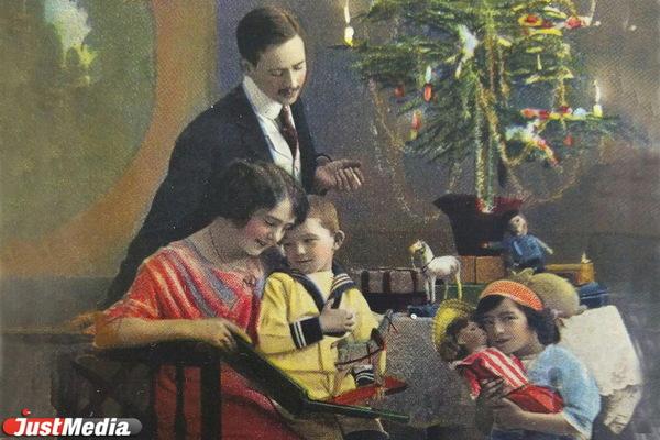 «В семье не без урода». Как наши предки могут влиять на наше поведение