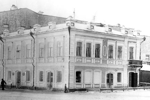 ФОТО: с сайта управления госохраны объектов культурного наследия Свердловской области