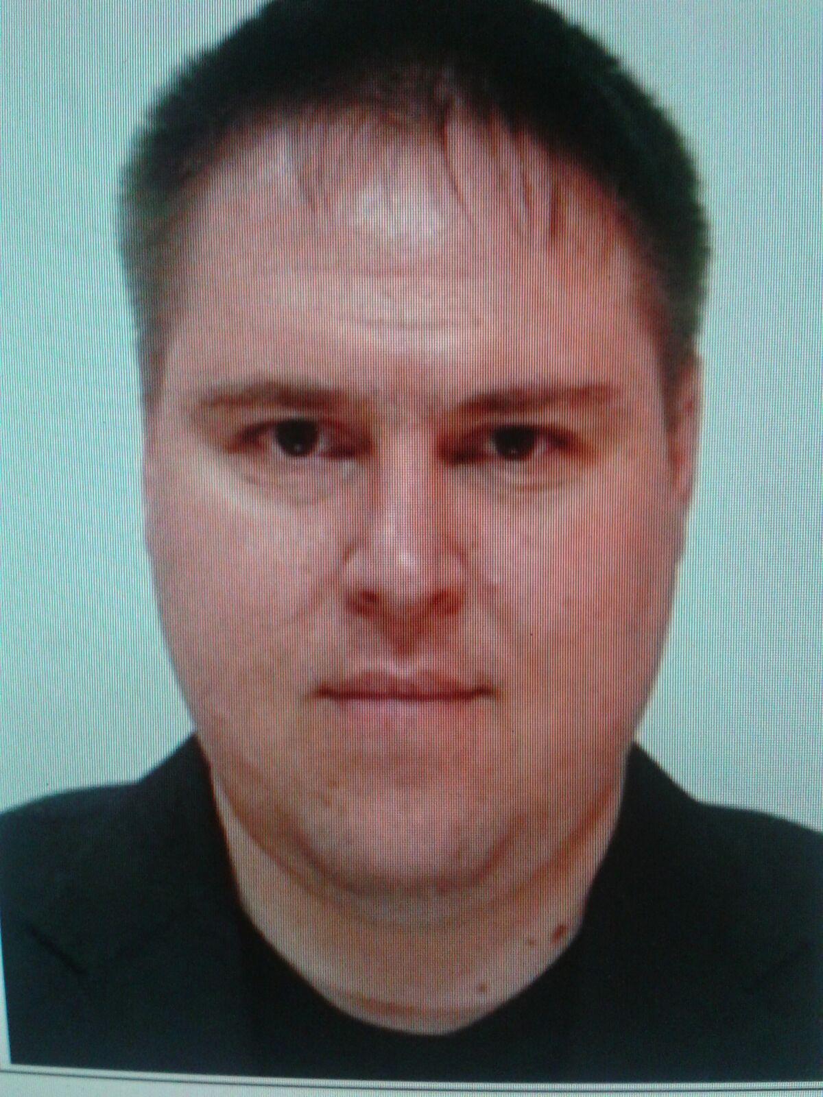 Розыск преступников в беларуси фото