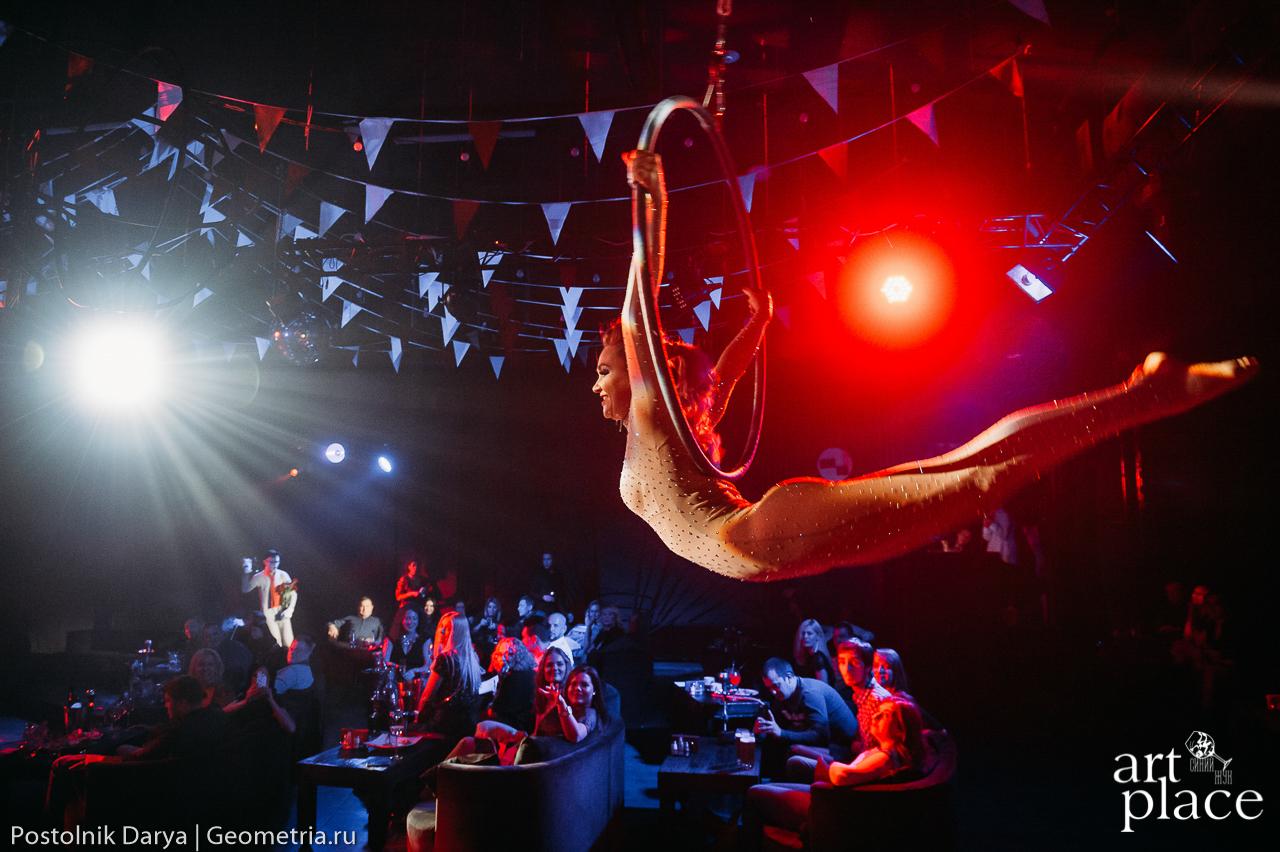 Синий жук ночной клуб екатеринбург фотоотчет