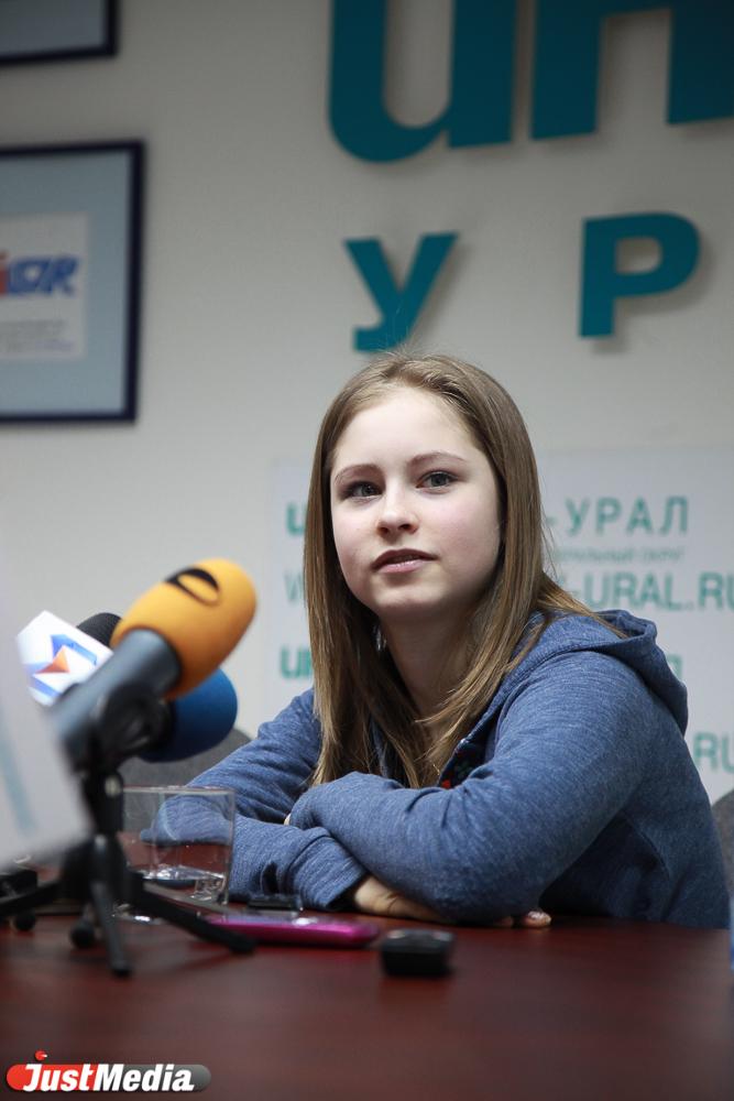 Бесплатные объявления без регистрации в Краснодарском крае.
