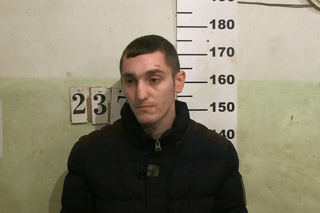 В Екатеринбурге осудили банду отморозков, нападавшую на молодых девушек. ФОТО