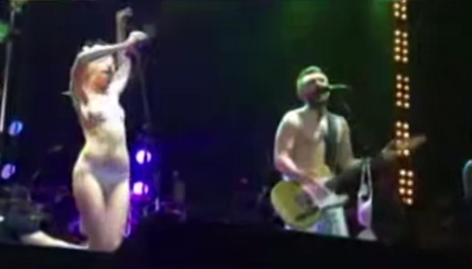 порно клип ленинград