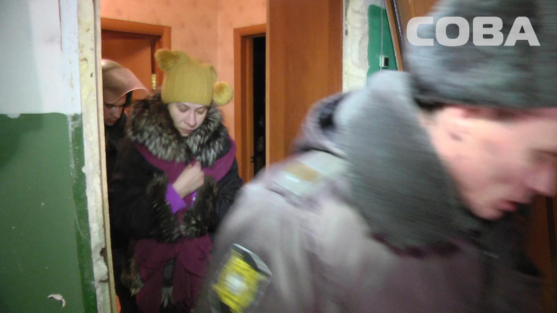 Проститутки екатеринбурга эльмаш 22 фотография