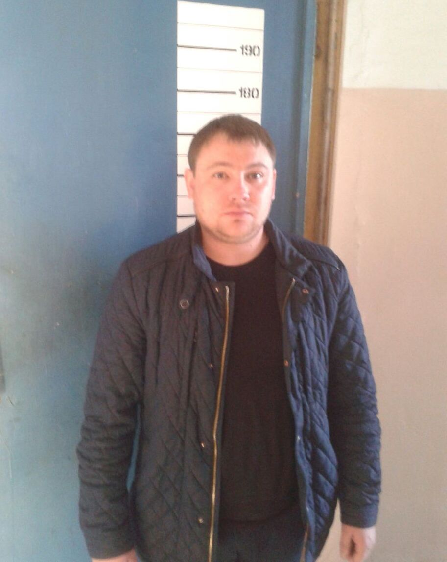 Поймана банда лжегазовиков, провернувшая неменее 27 афер наУрале