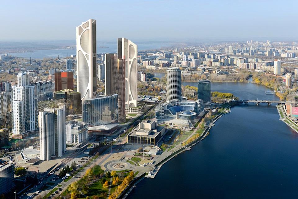 Картинки по запросу Екатеринбург фото