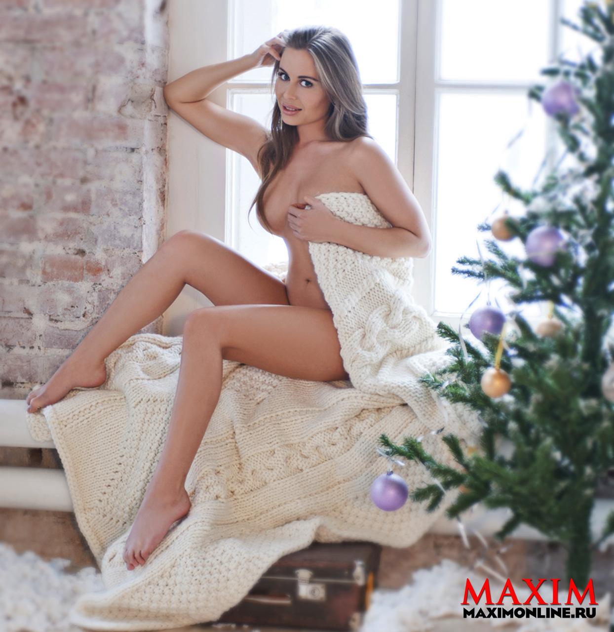 Юлия михалкова голая полностью фотки 16 фотография