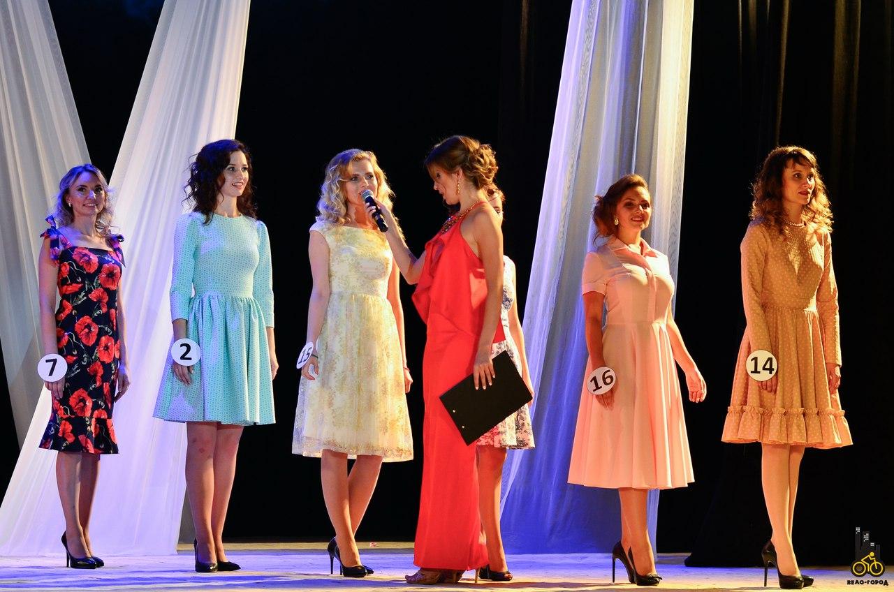 Индивидуальные девушки в екатеринбурге фото 226-738