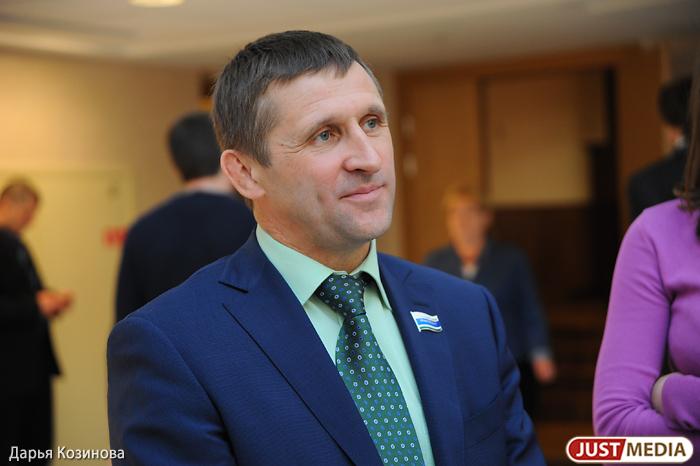 Пресс-конференцию Джамалы вКиеве поошибке открыли песней Лазарева