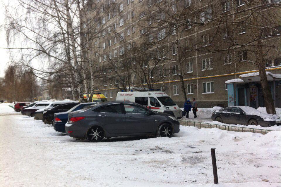 devushka-na-vizov-v-ekaterinburge