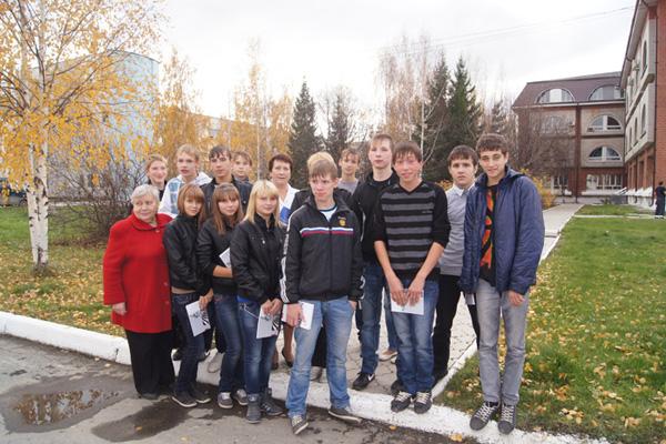 Уральские врачи научились лечить храп выстрелом