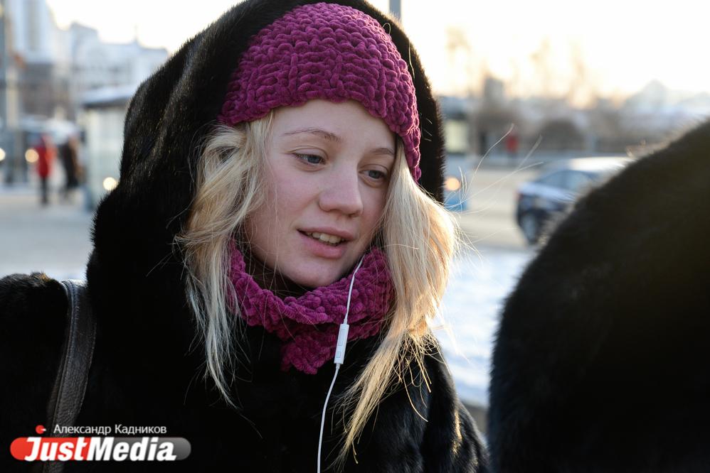 «Вторую ветку метро ждем больше, чем выставку». Что жители Екатеринбурга знают об ЭКСПО-2025