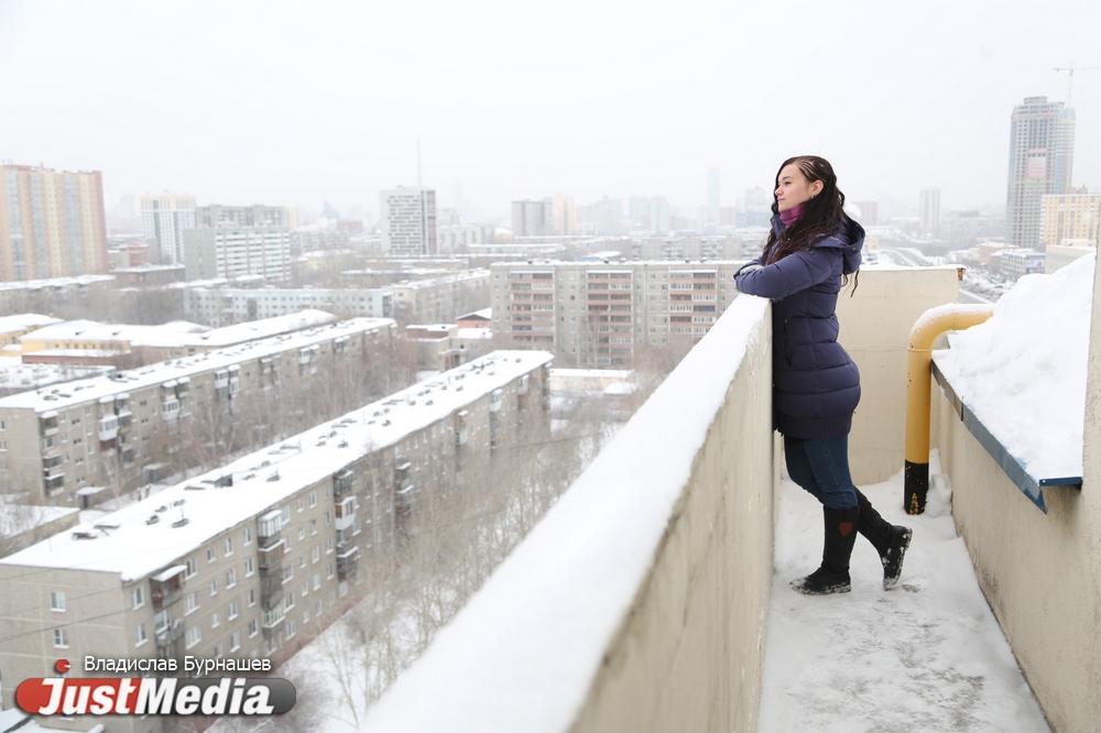 Погода алтайский край смоленский район на 10 дней