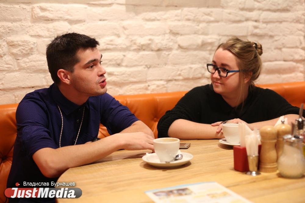 Ёайт гей знакомств в краснодаре в Немчиновке,Назарово