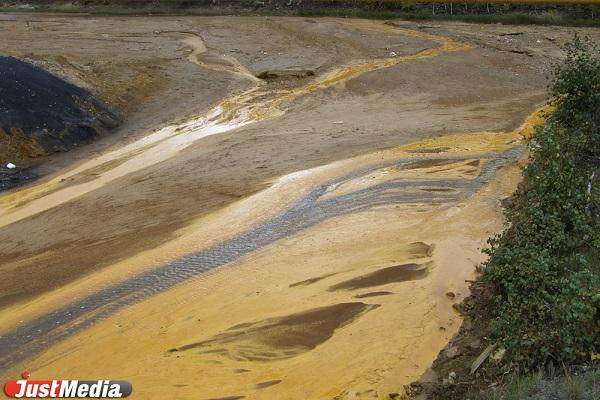 РМК несомненно поможет восстановить больше 300 газемель под Карабашом
