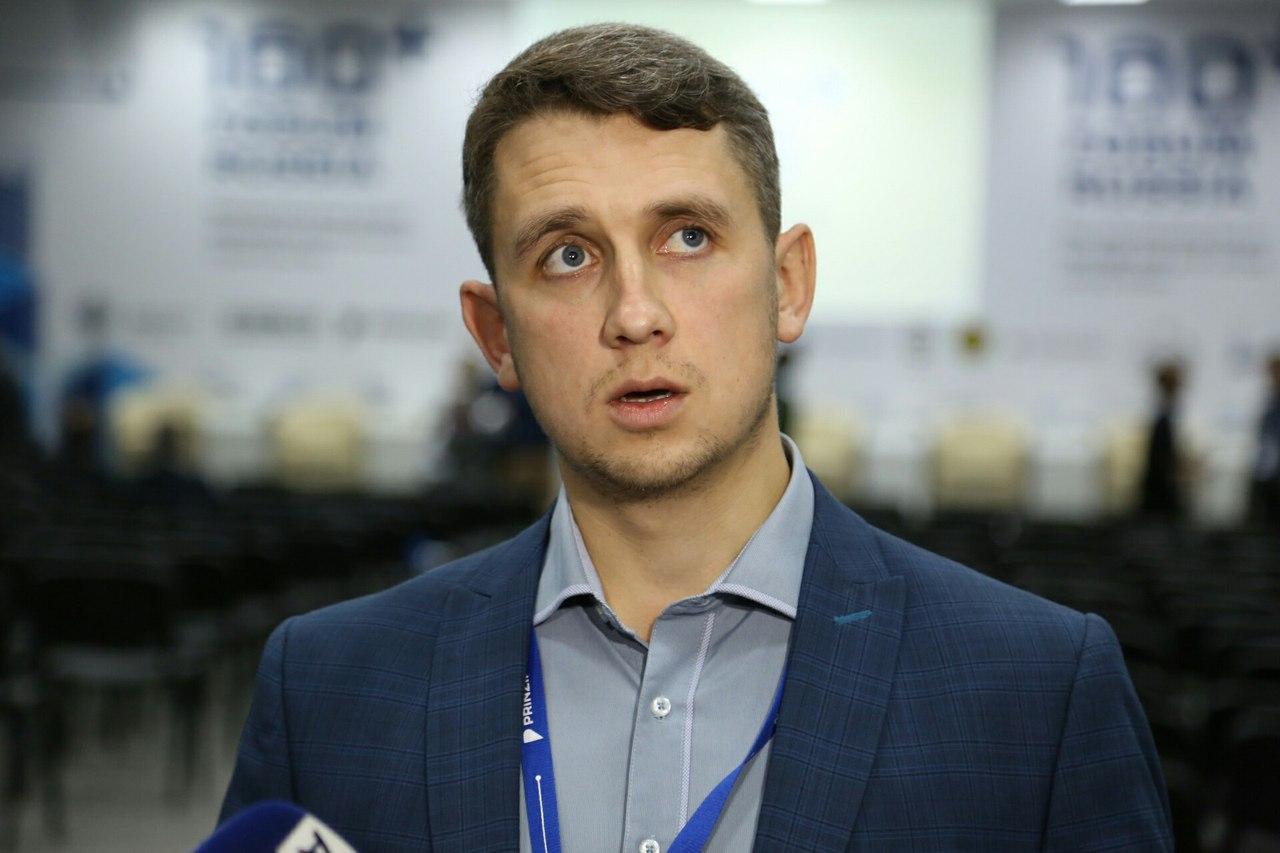 Лучшей концепцией Екатеринбург-Сити признан проект встиле Бажова