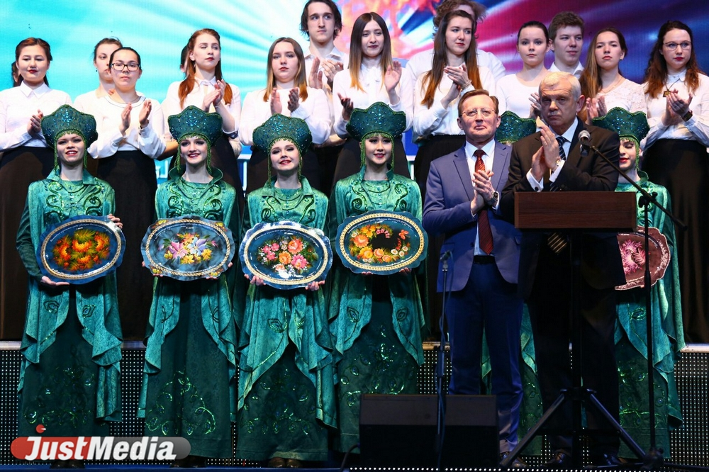 Свердловская область заняла 2-ое место наДельфийских играх