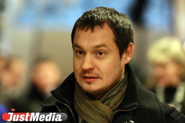 Дмитрий Нисковских получил должность заместителя главы министерства строительства и развития инфраструктуры