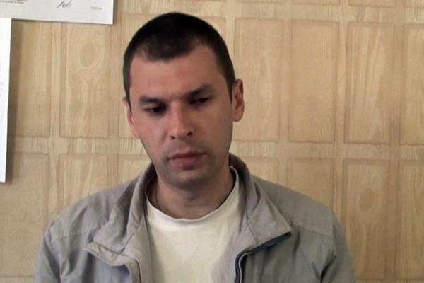 Знакомства с мужчинами из сербии и черногории
