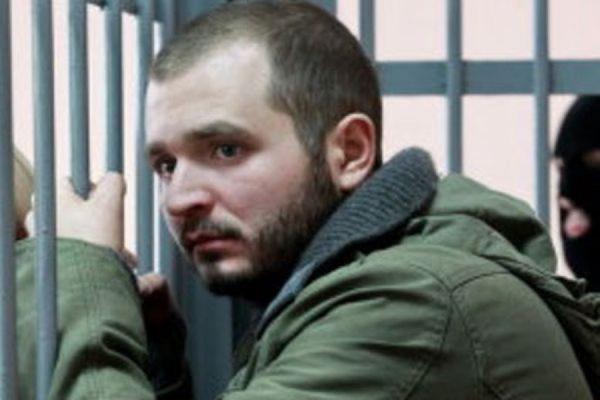 официальный сайт дело о подпольных казино в московской области