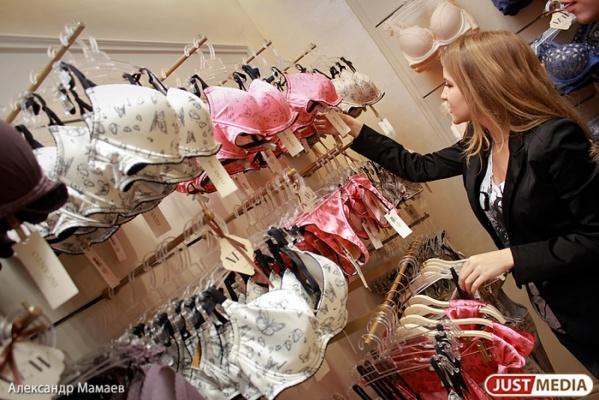 Магазин женского белья deseo мама застала меня в женском белье
