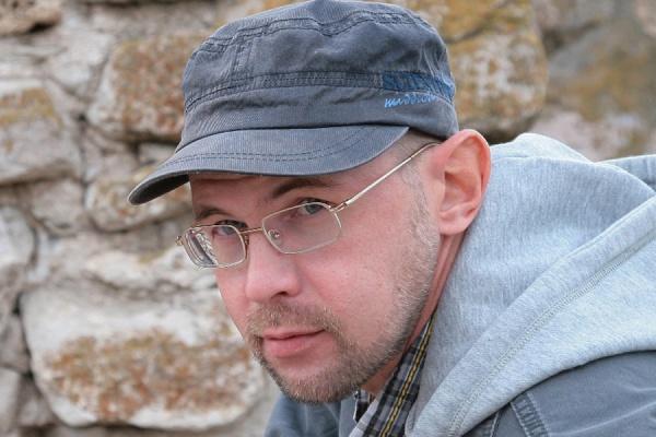 Иванов написал географ глобус пропил