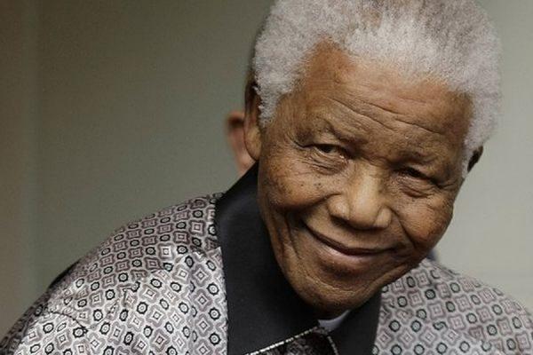 Состояние здоровья экс-президента ЮАР Нельсона Манделы заметно ухудшилось