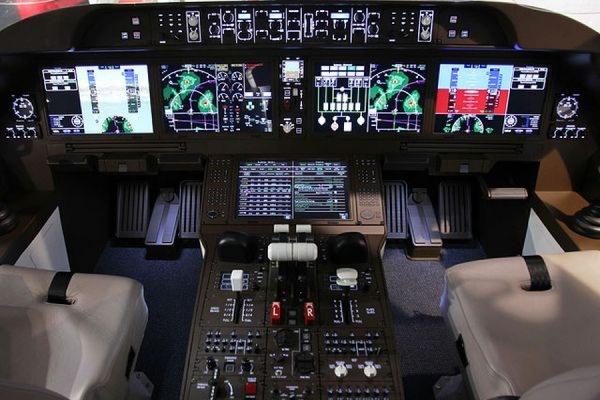 скачать игру самолет через торрент бесплатно на компьютер на русском