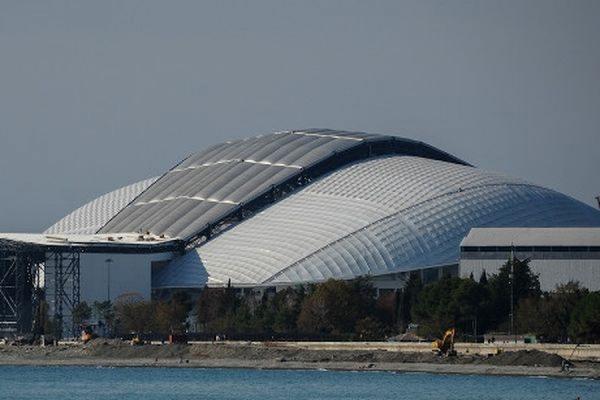 олимпийский стадион москва футбольный клуб