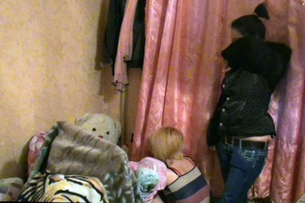 intimnie-massazhnie-saloni-v-ekaterinburge