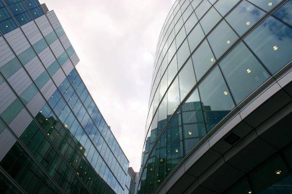 В Москве дешевеет коммерческая недвижимость