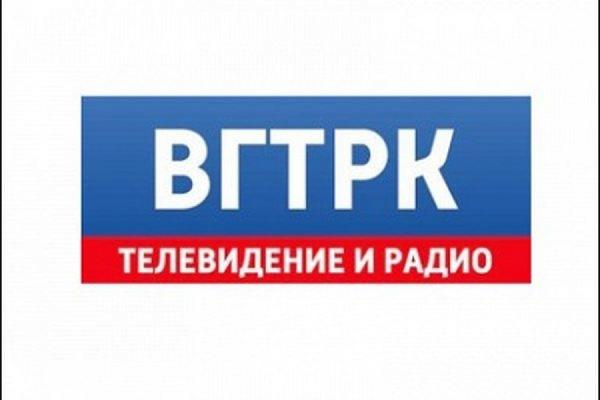 смотреть онлайн канал перец бесплатно прямой эфир: