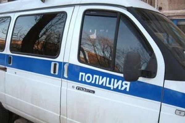 В Москве 1 июля приступила к работе туристическая полиция