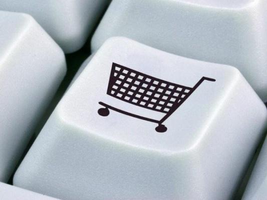 Покупка в интернет-магазине - прямая выгода