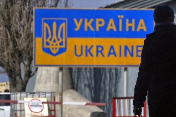 На решение проблемы беженцев с Украины власти РФ выделили почти 5 млрд рублей